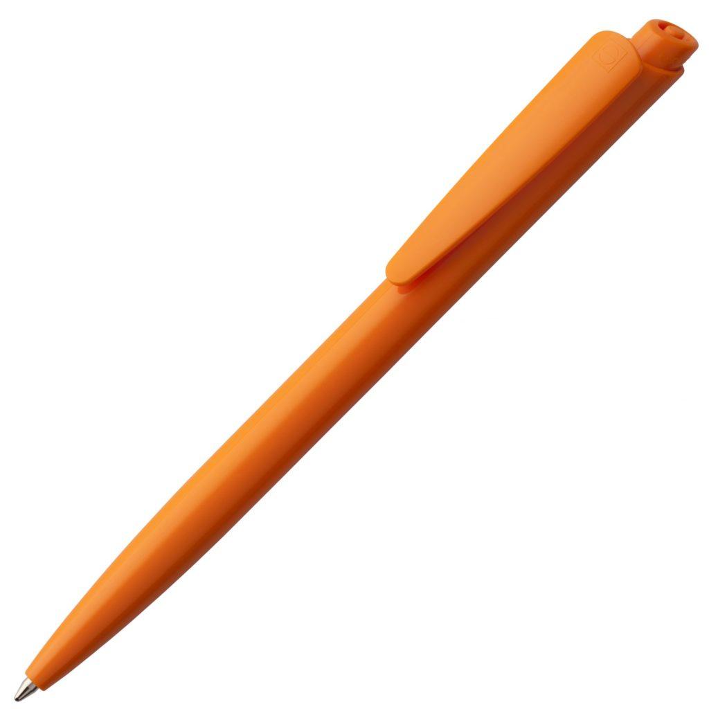 Ручка шариковая DART POLISHED