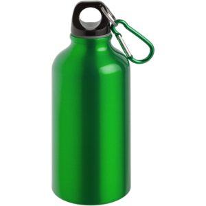 Бутылка для спорта Re-Source