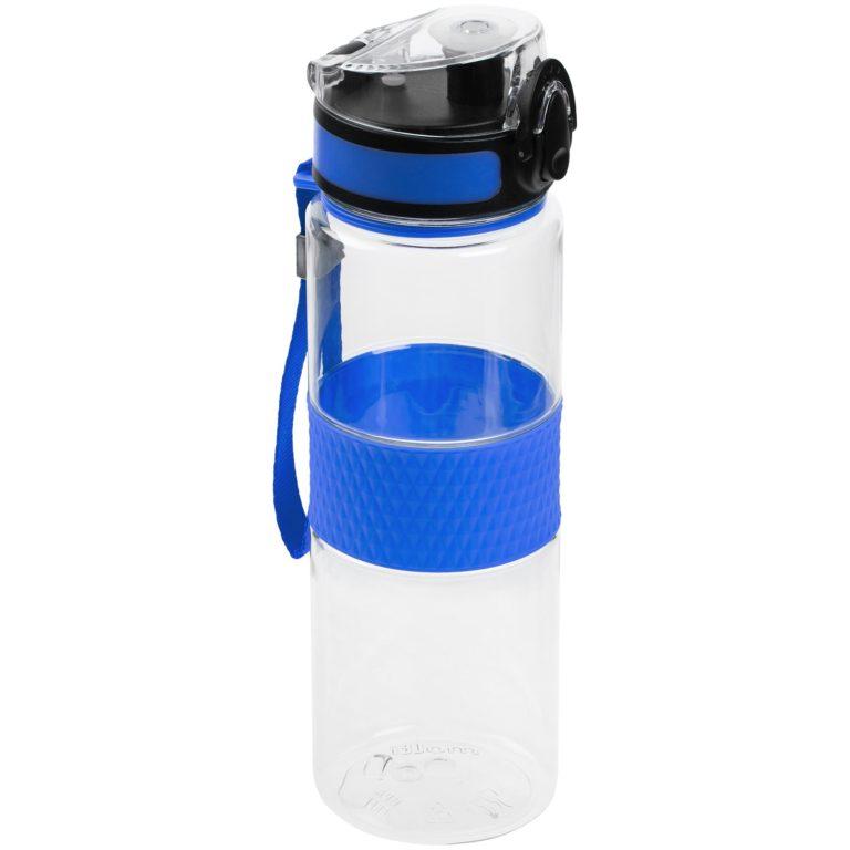Бутылка для воды Fata Morgana