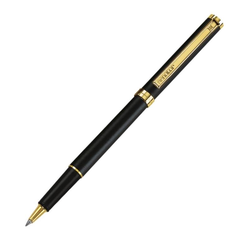 Ручка Senator DELGADO