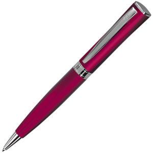 Ручка шариковая WIZARD