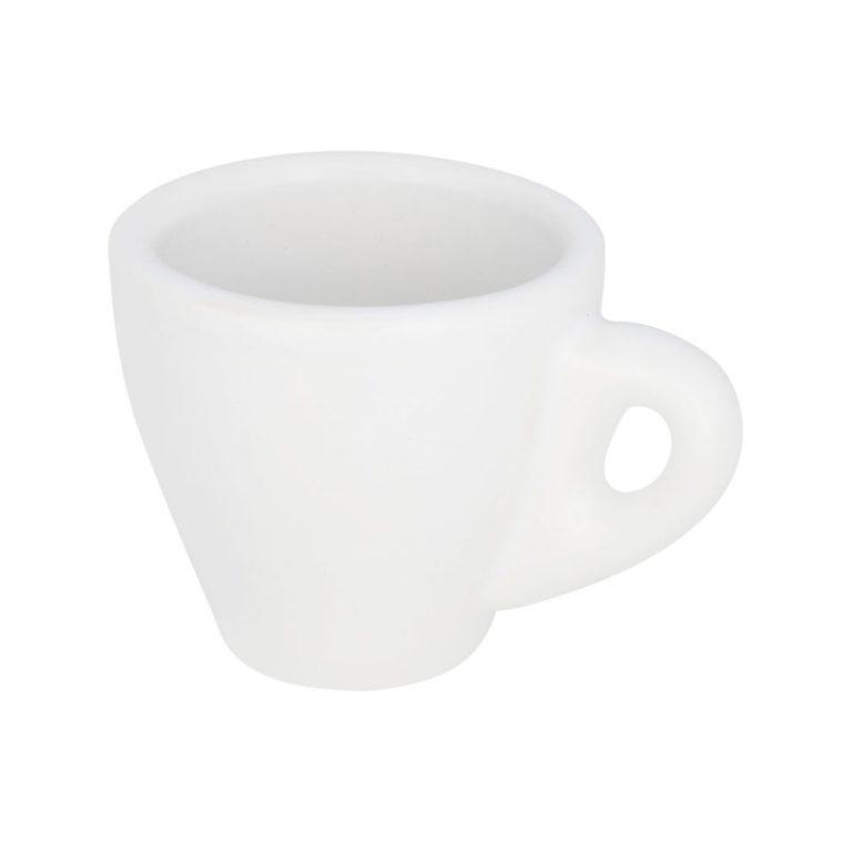 Кружка для эспрессо «Perk»