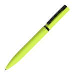 Ручка MIRROR  покрытие soft touch