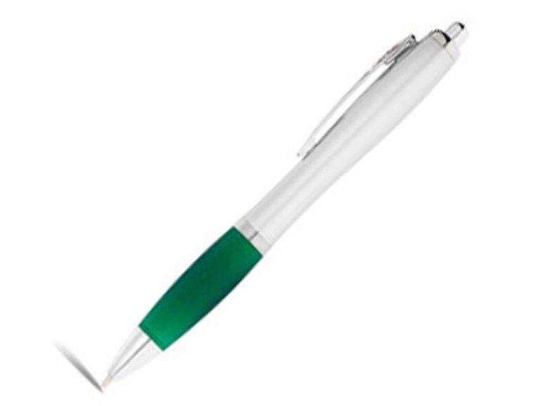 Ручка шариковая «Nash»