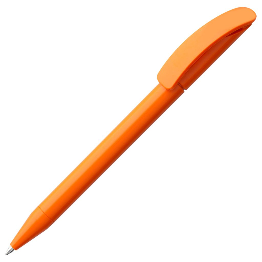 Ручка шариковая Prodir DS3 TPP