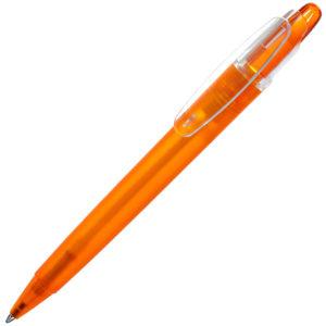 Ручка шариковая OTTO FROST