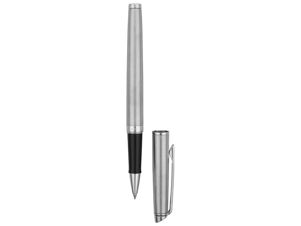 Ручка-роллер Waterman Hemisphere