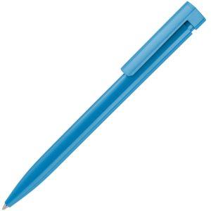 Ручка шариковая Liberty Polished