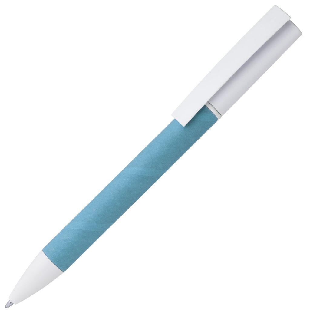Ручка шариковая Pinokio