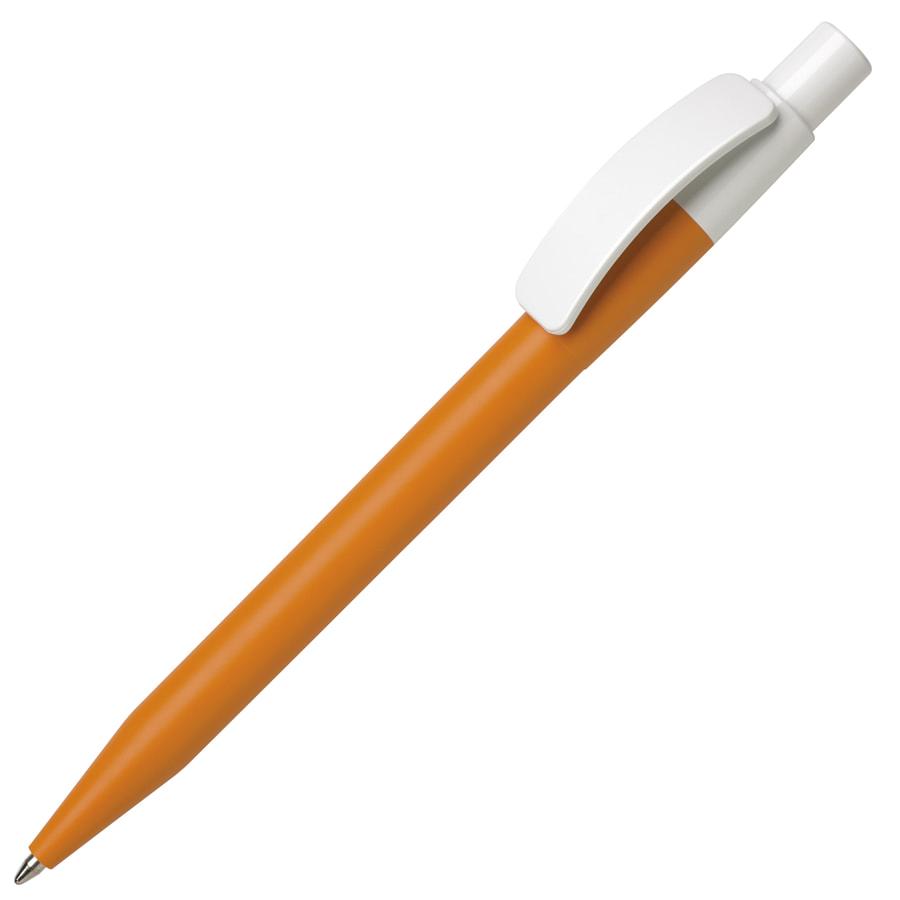 Ручка шариковая PIXEL