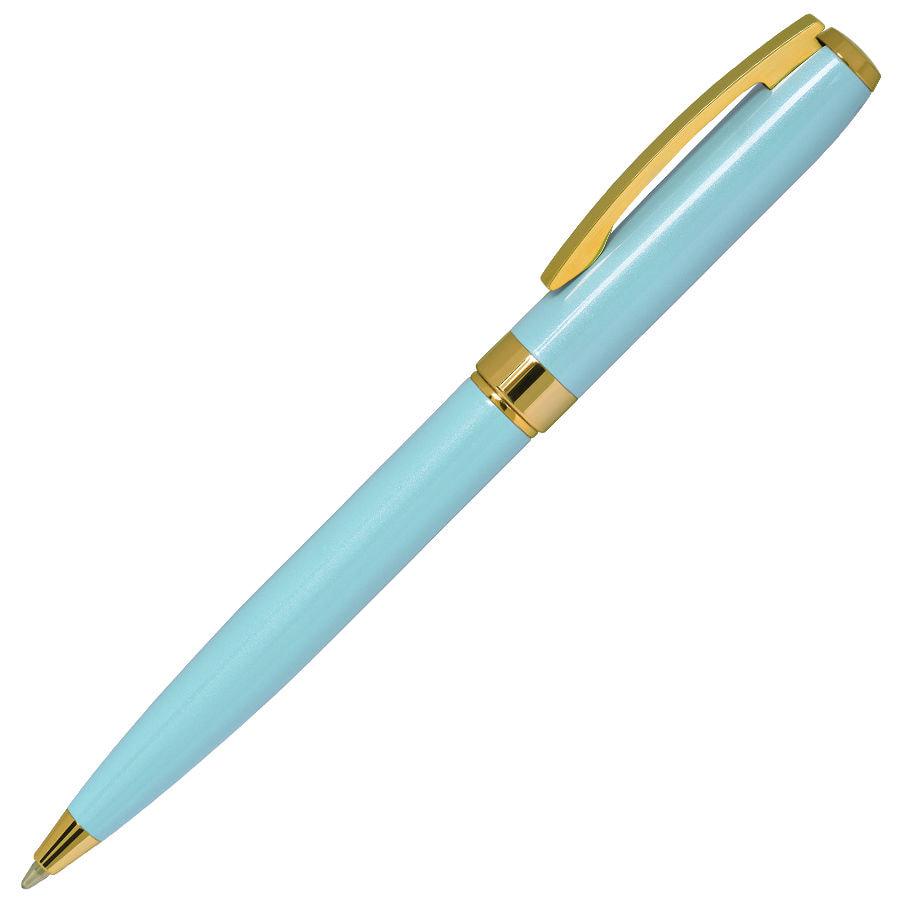 Ручка шариковая ROYALTY