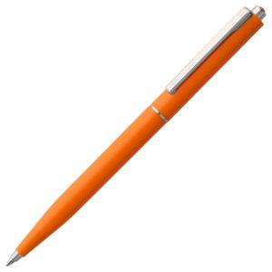 Ручка шариковая Senator Point
