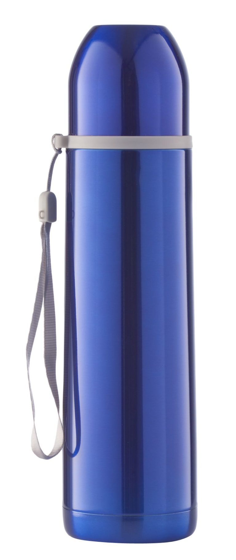 Термос Color 500