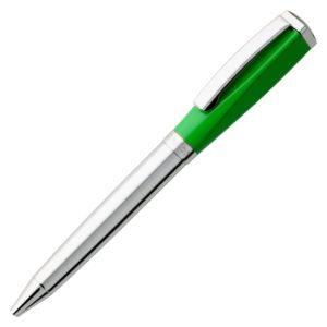 Ручка шариковая Bison