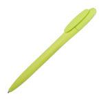 Ручка шариковая BAY