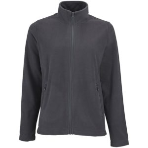 Куртка женская Norman