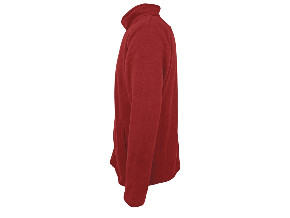 Куртка флисовая Seattle