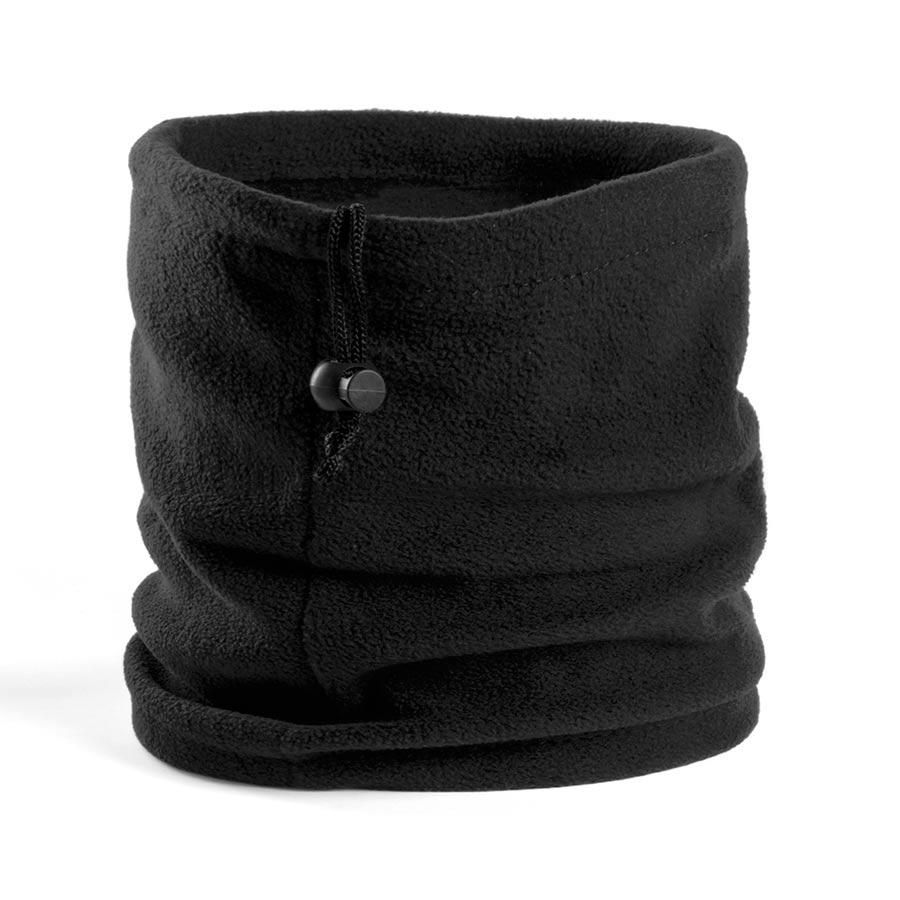 Шапка-шарф с утяжкой ARTICOS