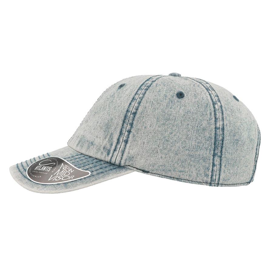 Бейсболка DAD HAT