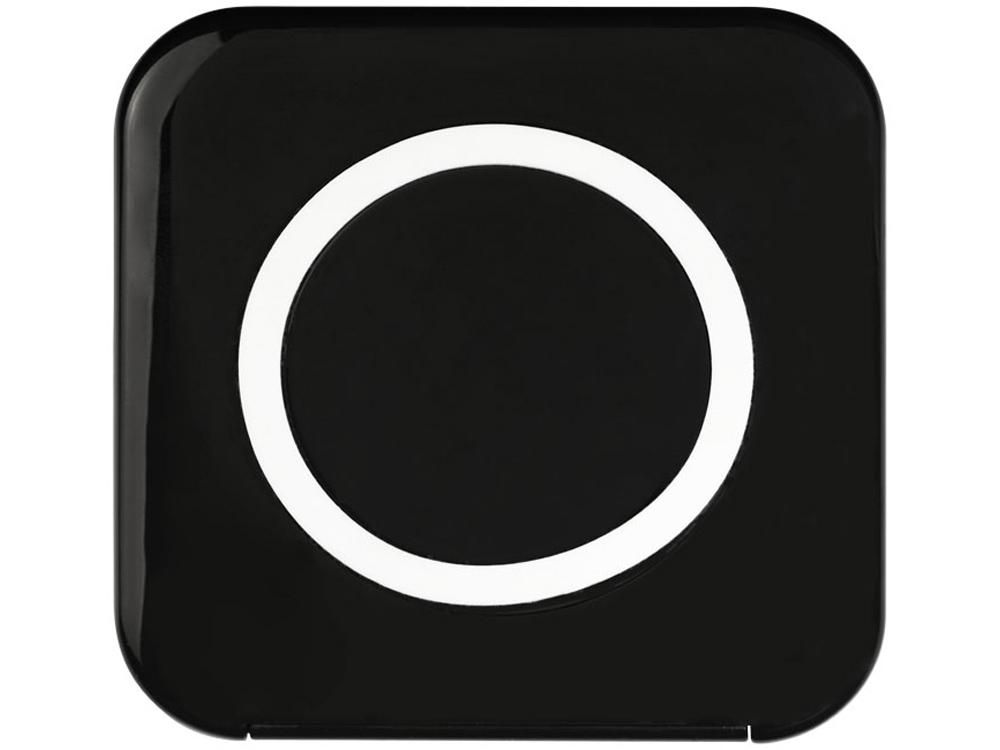 Беспроводное зарядное устройство-подставка для смартфона «Catena»