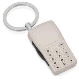 Брелок «Мобильный телефон»