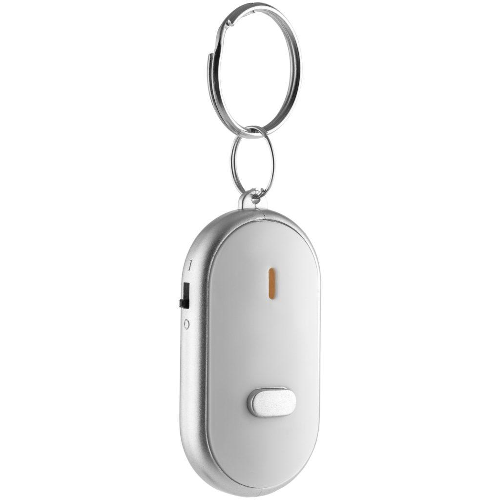 Брелок для поиска ключей Signalet