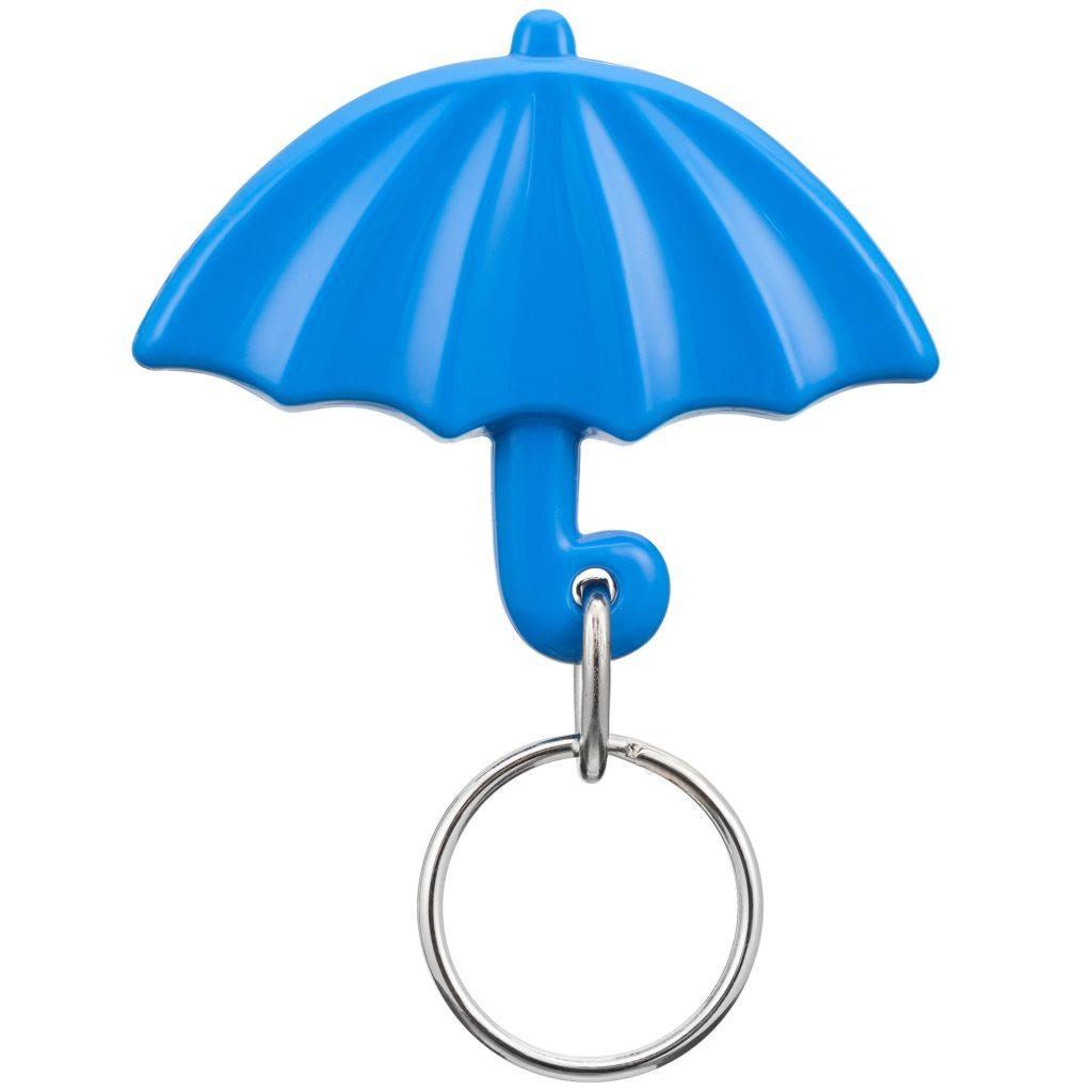 Брелок Rainy