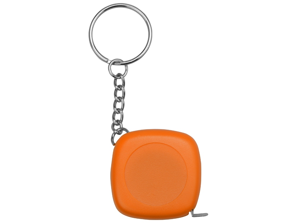 Брелок-рулетка «Block», 1м