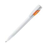 Ручка шариковая KIKI