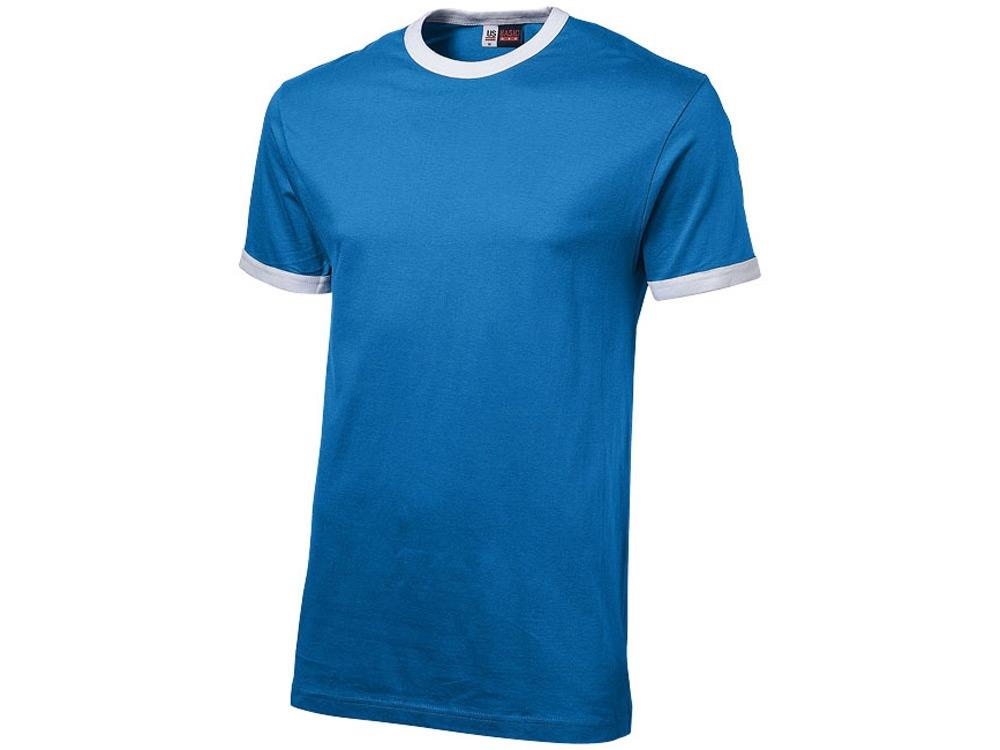 Футболка мужская «Adelaide», 150 гр