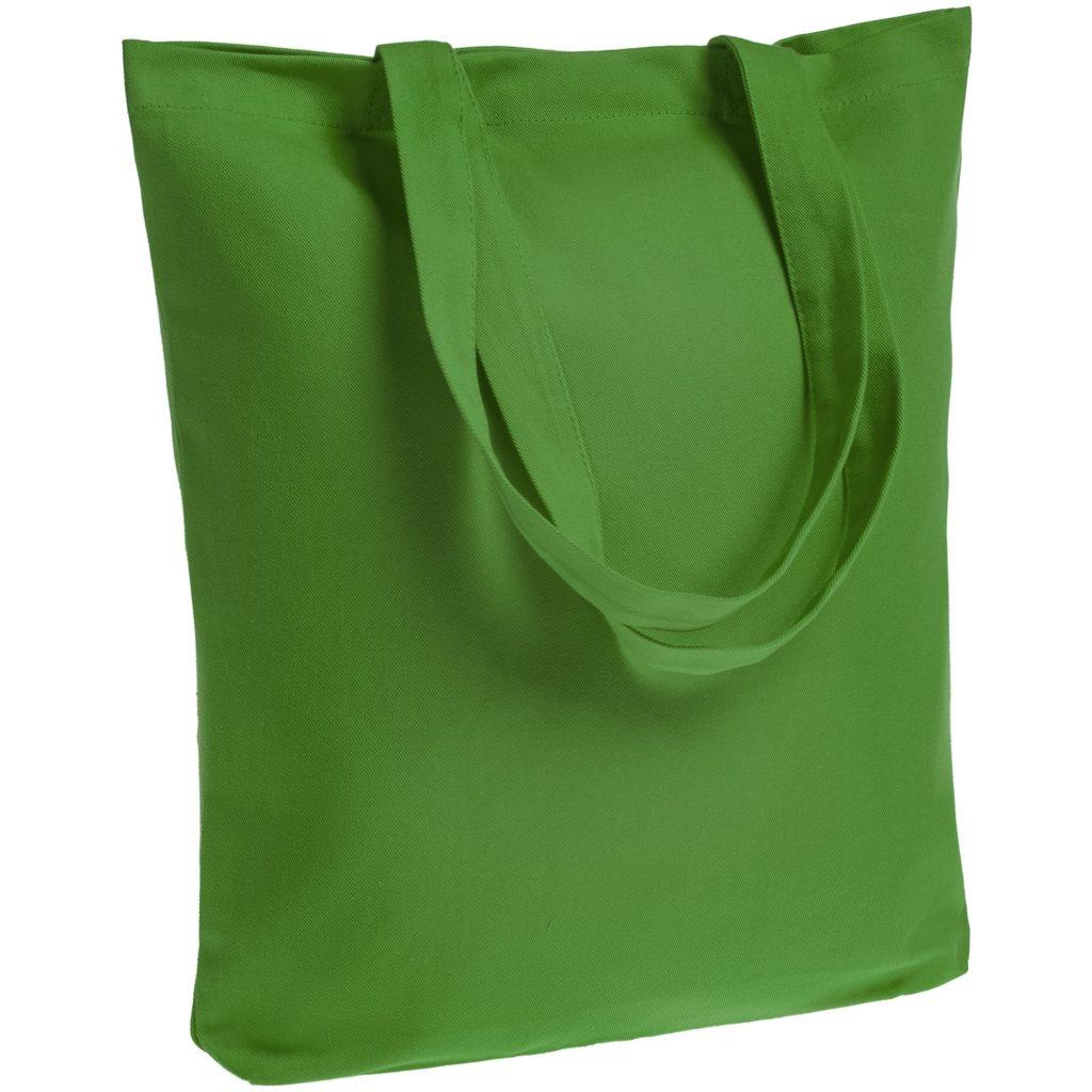 Холщовая сумка Avoska, 220 гр