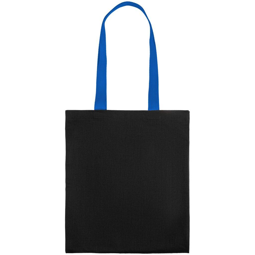 Холщовая сумка BrighTone, 240 гр