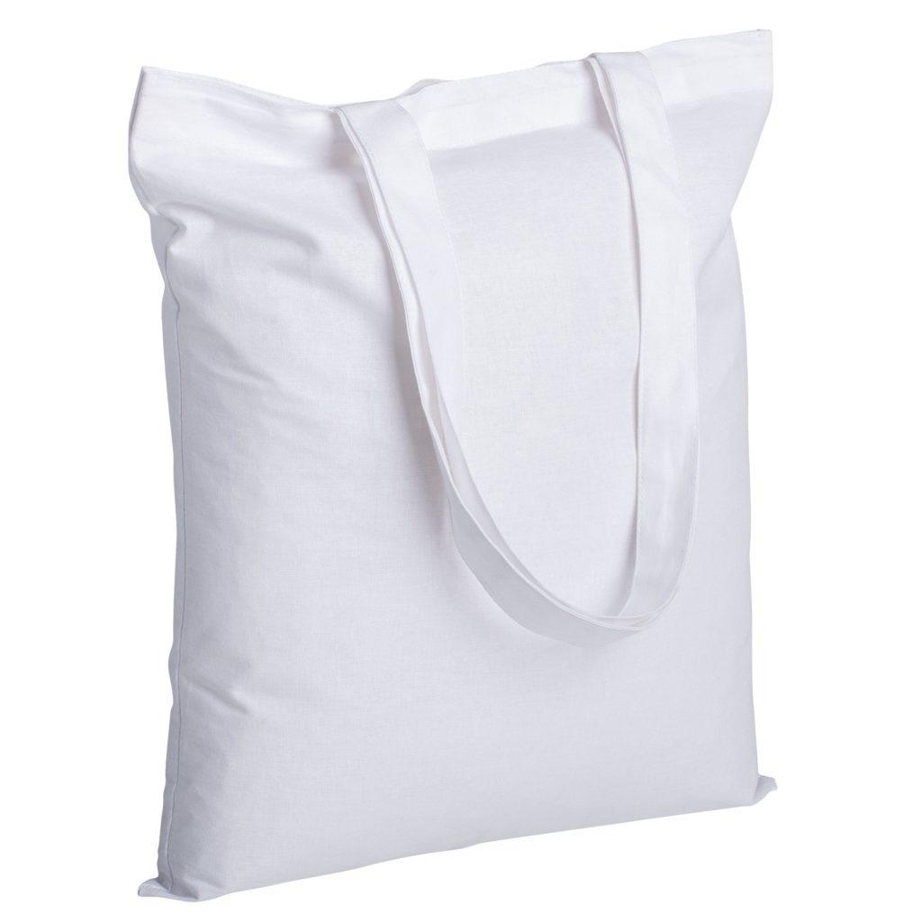 Холщовая сумка Neat 140
