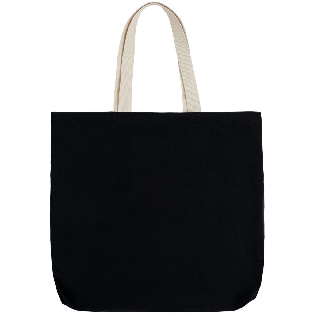 Холщовая сумка Shelty, 260 гр