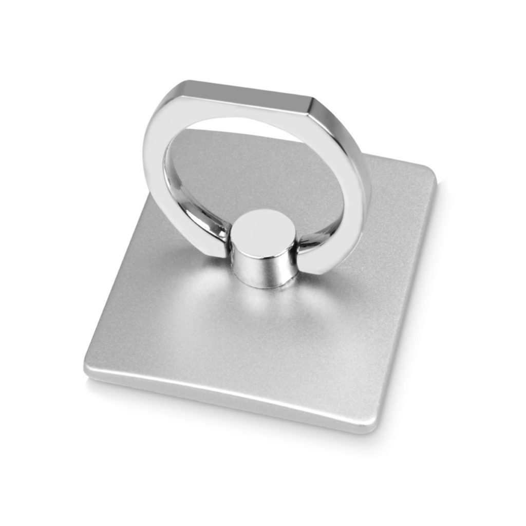 Кольцо-подставка «iRing»