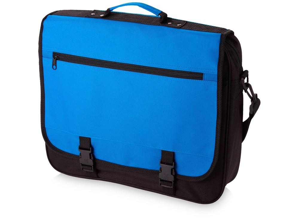 Конференц сумка для документов «Anchorage»