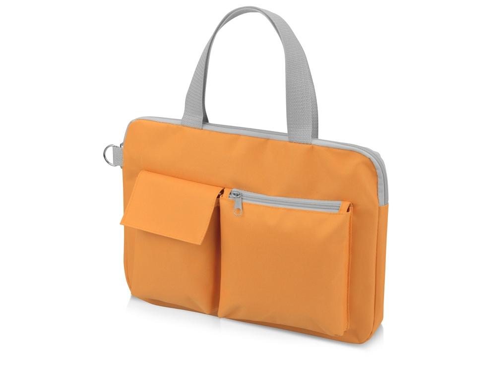 Конференц сумка для документов «Event»