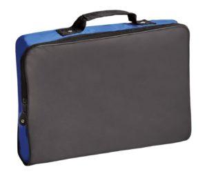 Конференц-сумка «Folder»
