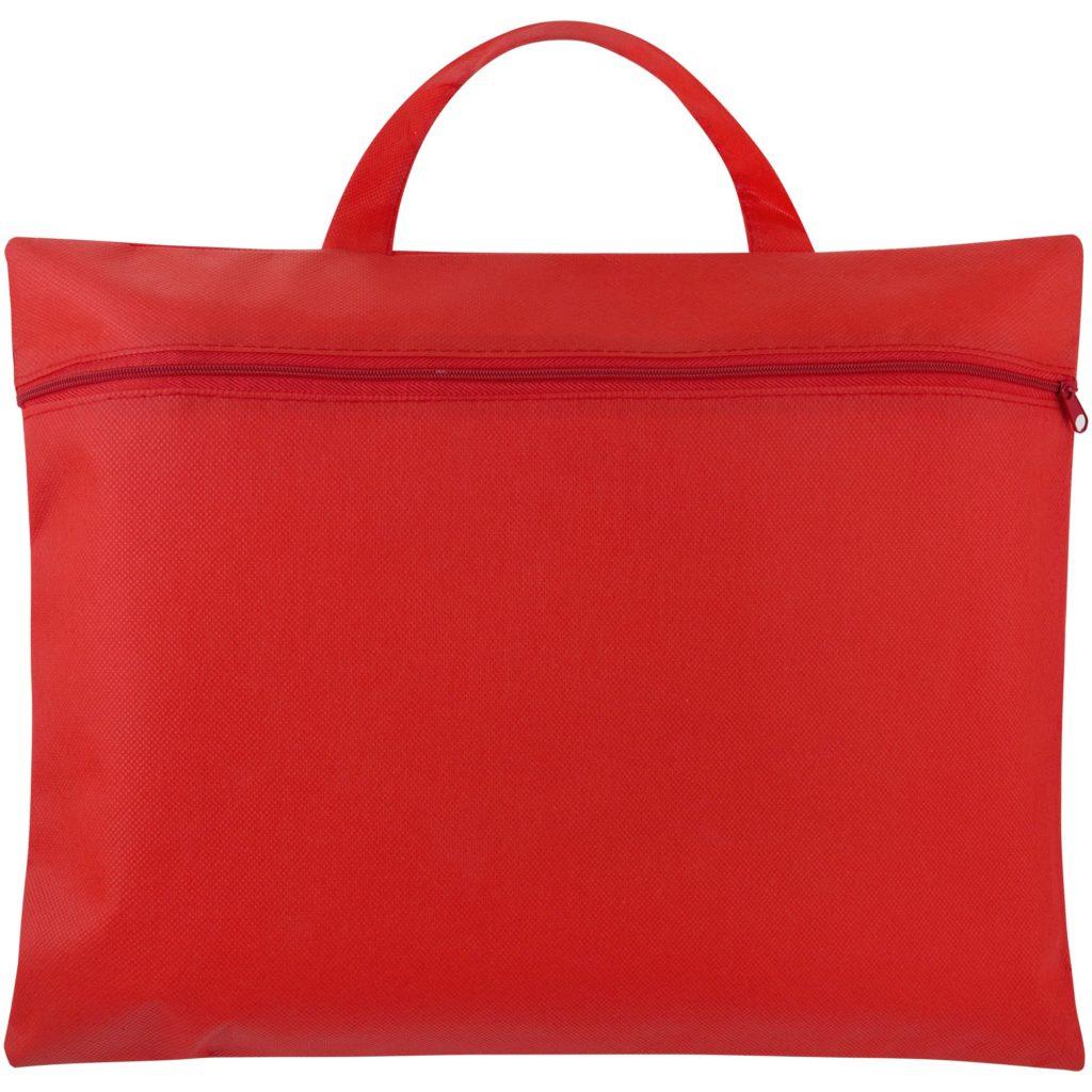Конференц-сумка Holden, 80 гр