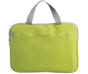 Конференц-сумка «Тодес-2» с отделением для ноутбука