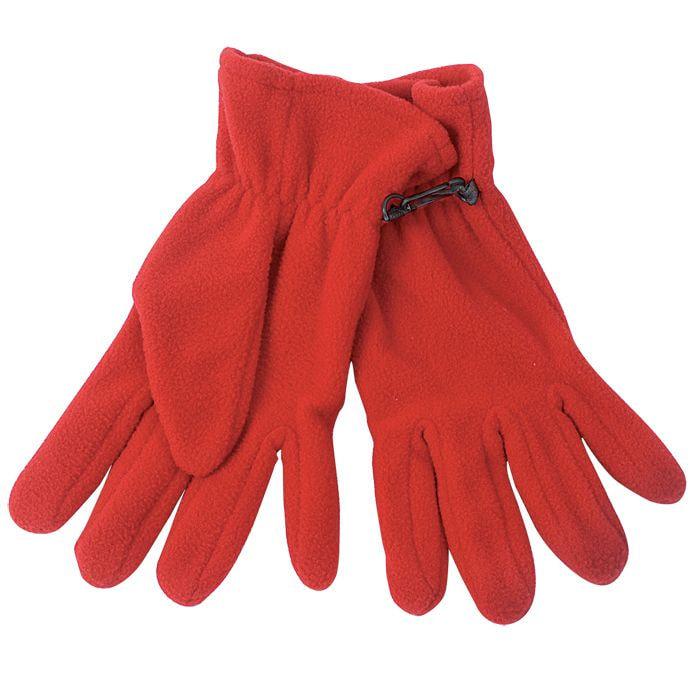 Перчатки женские MONTI