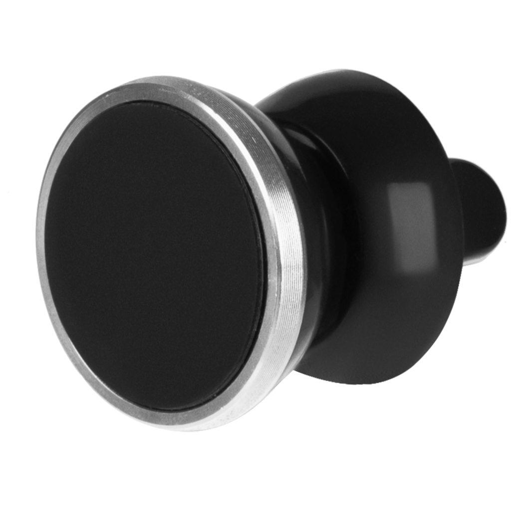 Магнитный держатель для смартфонов Cling