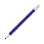 Механический карандаш CASTLЕ