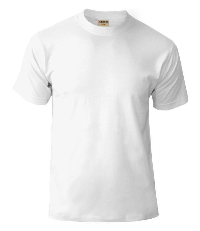 NOVIC, 155 гр