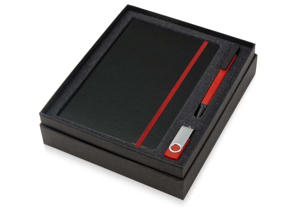 Подарочный набор «Q-edge»