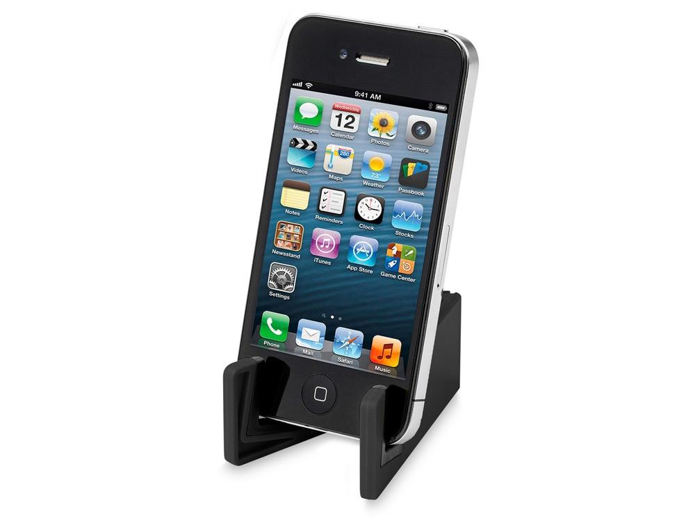 Подставка для мобильного телефона «Slim»