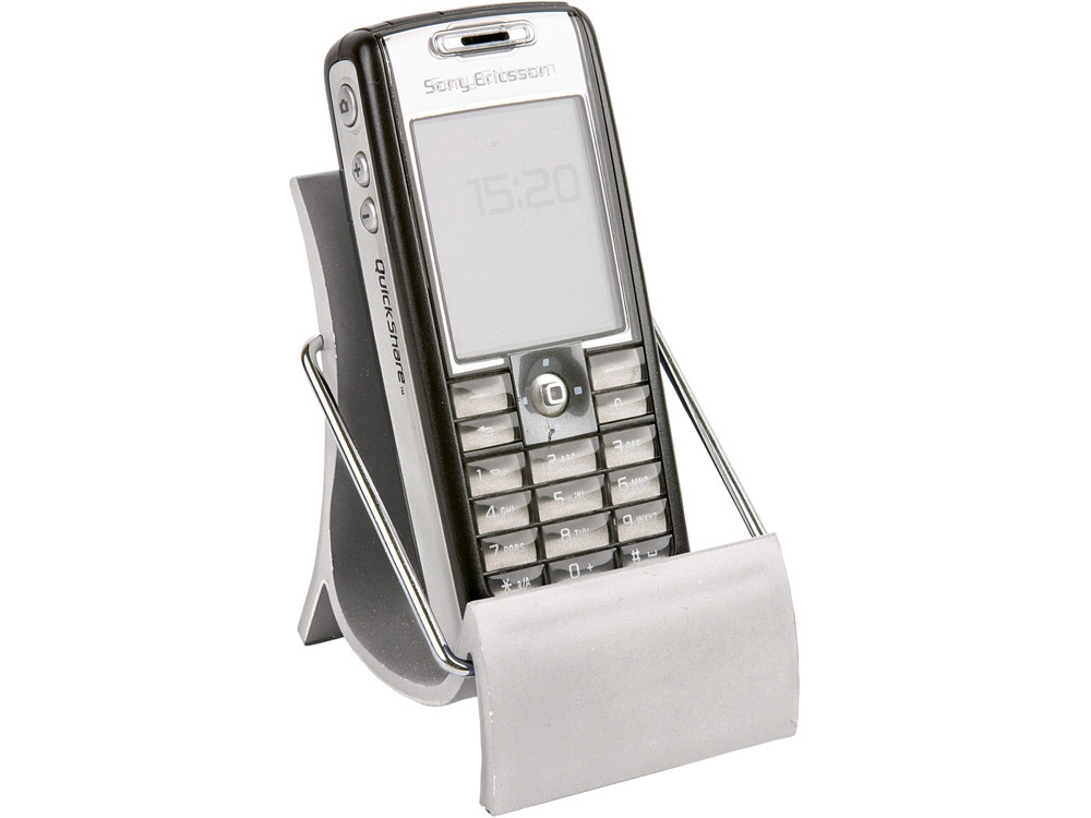 Подставка под мобильный телефон «Модерн+»
