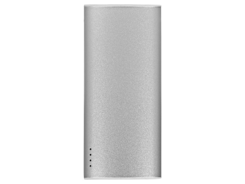 Портативное зарядное устройство «Квазар», 4400 mAh