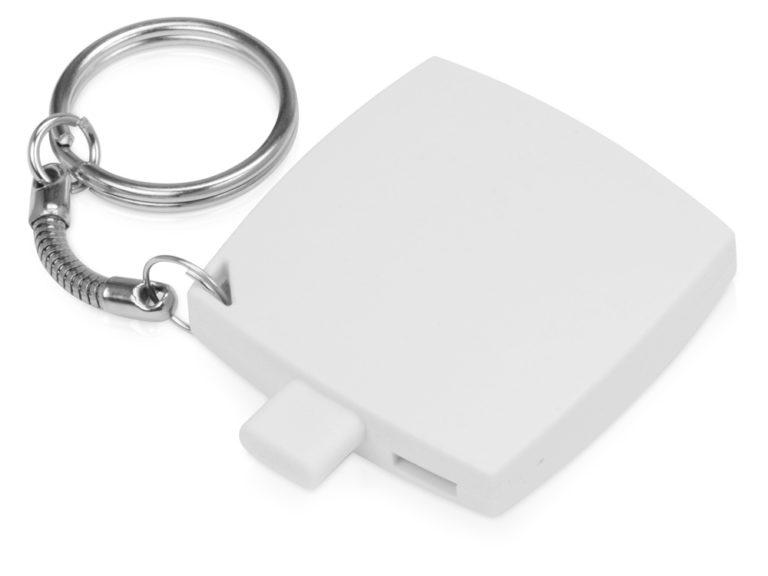 Портативное зарядное устройство-брелок «Saver», 600 mAh