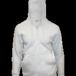 Куртка-толстовка с капюшоном REDFORT, 280 гр